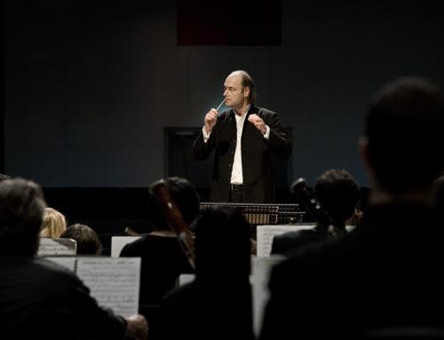 HKU orkest