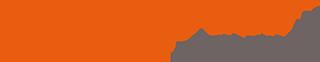ed van rijswijk fotografie Logo