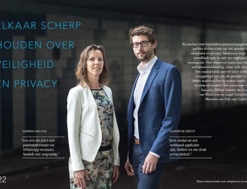 EPD magazine