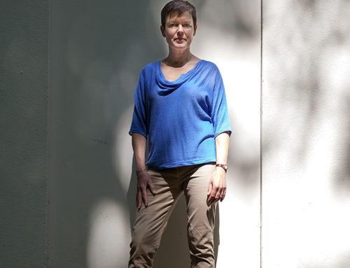 Brenda Ott