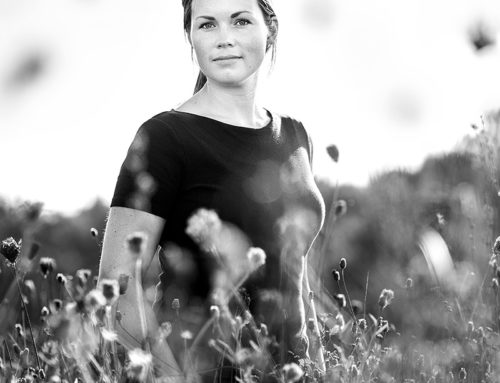 Marieke Deinum